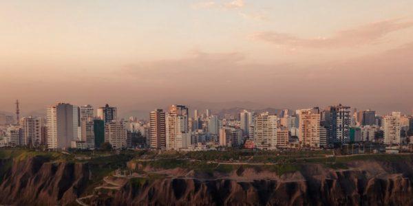 10 Bizarre Destinations in Peru