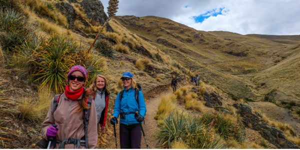 cusco off the beaten path