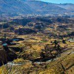 Arequipa Colca Canyon Peruvian Soul