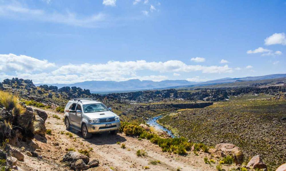 Ayacucho Peru off the beaten path peruvian soul
