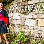 Chachapoyas Peruvian Soul