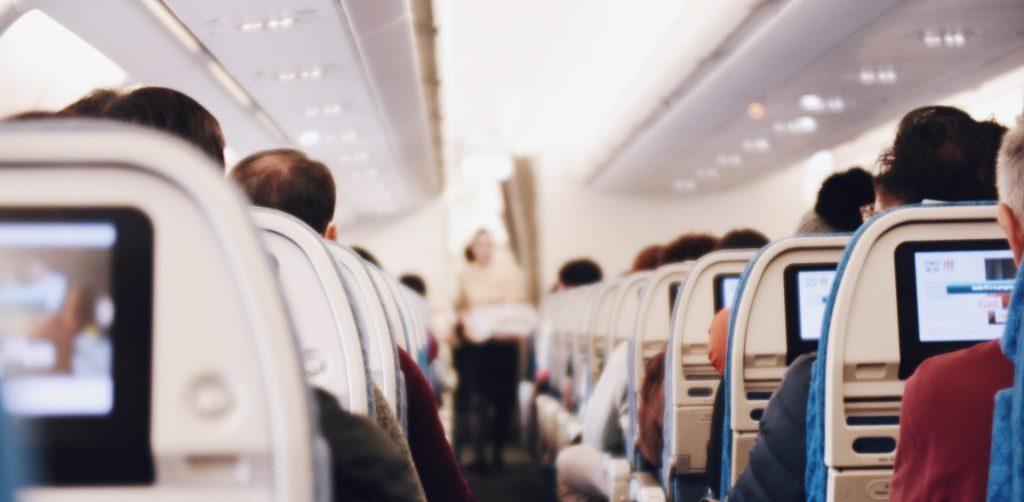 Flights to Peru