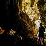 Lamud Peru Quiocta Caverns