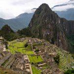 Machu Picchu Alternative