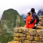 machu picchu city peruvian soul