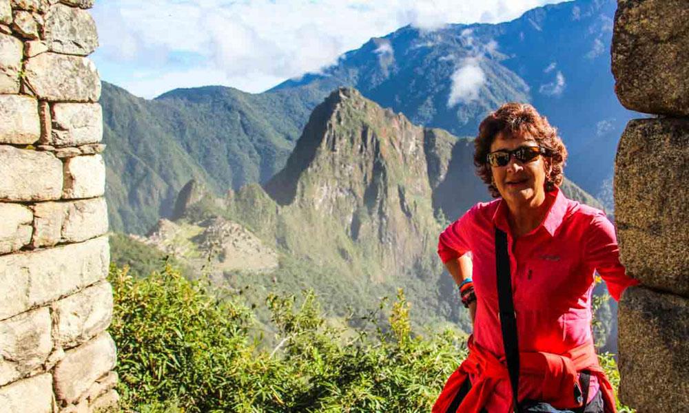 Machu Picchu Cusco Private tour