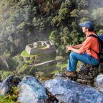 Machu Picchu Hiking tours