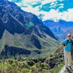 Machu Picchu Hiking tours Peruvian Soul