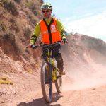 Maras Moray Cusco bike tour