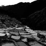 Maras Salt Mines Peruvian Soul