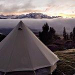 Misminay Community Sacred Valley Peruvian Soul