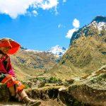 off the beaten path Cusco
