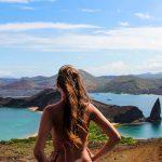 Peru and Galapagos Holidays Peruvian Soul