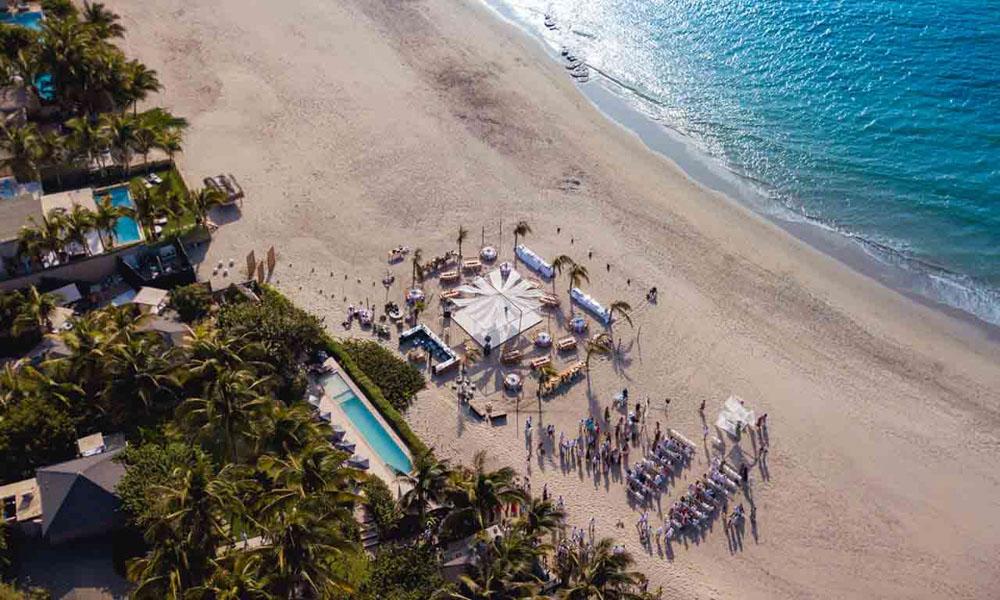 Peru Luxury resort Mancora Peruvian Soul