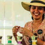 Pisco Peru drink tour