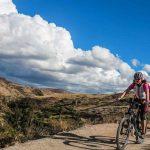 Sacred Valley Biking