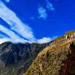 Sacred Valley Visit Ollantaytambo