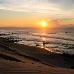 Wildlife tours in Peru Illescas