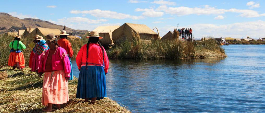 Puno-Lake-Titicaca