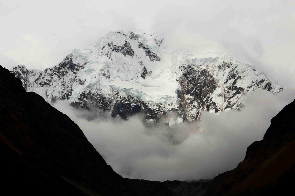 Lares Alternative Treks to Machu Picchu