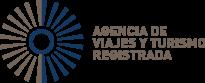 Agencia de Viajes y Turismo Registrada