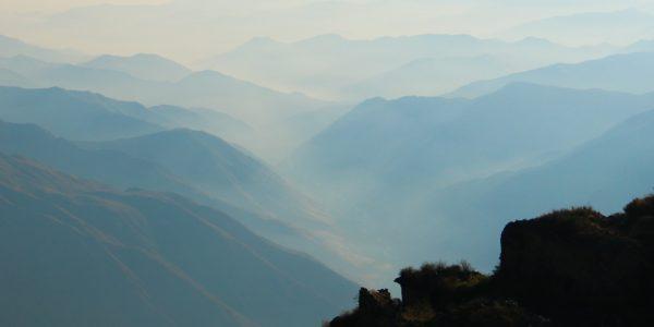 Lima off-the-beaten-path