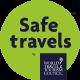 Safe travels - Peruvian Soul